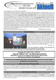 Download - Mariengymnasium Bocholt