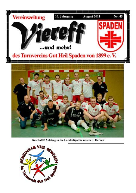 VfL Halle 96 Programm 1996//97 Dresdner SC 1898