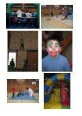 Herzlich willkommen bei unserem 15. Spielfest am ... - TV Werther - Seite 3