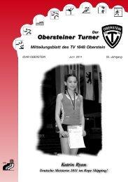 PDF-Datei öffnen - TVO 1848 Oberstein