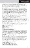 víadanza víadanza - Via Danza Tanzreisen - Page 3