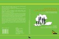 Psychiatrische Pflege, psychische Gesundheit und Recovery (2008)
