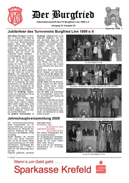 Burgfried sie sucht ihn markt - carolinavolksfolks.com / 2020 / Albersdorf
