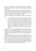 """""""Gesundheitsförderung und Gesundheitskompetenz"""" (2012) - Seite 7"""