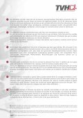 Paint & accessories - TVH - Page 2