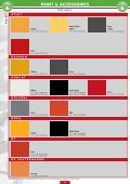 Paint & accessories - TVH - Page 4