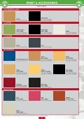 Paint & accessories - TVH - Page 5