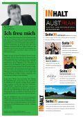 AUSTRIA HAIR MAGAZIN 2014 - Page 4