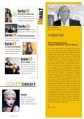 AUSTRIA HAIR MAGAZIN 2014 - Page 5