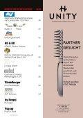 AUSTRIA HAIR MAGAZIN 2014 - Page 7