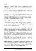 KV-Server - Seite 7