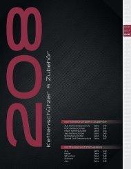 16 WG 208:Standard-Dokument.qxd - Wiener Bike Parts