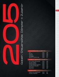 12 WG 205a:Standard-Dokument.qxd - Wiener Bike Parts