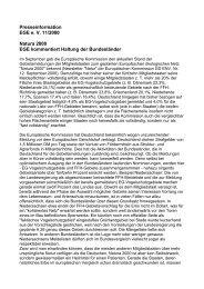 pdf-Dokument - der Gesellschaft zur Erhaltung der Eulen eV
