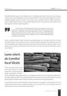 Update Sacelean Numarul 19 - Page 5