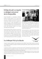 Update Sacelean Numarul 19 - Page 6