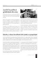 Update Sacelean Numarul 19 - Page 7