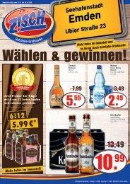 Zisch Emden_SP HZ Zisch 2014 KW42