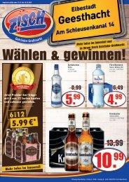 Zisch Geesthacht_SP HZ Zisch 2014 KW42