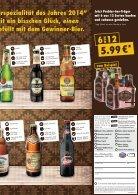 Zisch Geesthacht_SP HZ Zisch 2014 KW42 - Seite 5