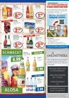 Zisch Geesthacht_SP HZ Zisch 2014 KW42 - Seite 7
