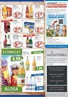 Zisch Greifswald_SP HZ Zisch 2014 KW42 - Seite 7