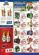 Zisch WDH_SP HZ Zisch 2014 KW42 - Seite 2