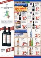 Zisch WHV_SP HZ Zisch 2014 KW42 - Seite 6