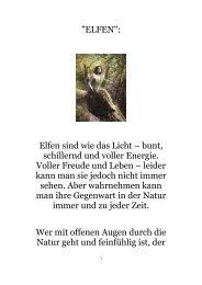 Elfen.pdf