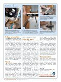"""A Gutsy 14"""" Bandsaw - Ning - Page 3"""