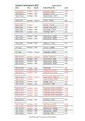 summer exams 2013.pdf - The Marlborough School - Page 3