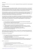 Special needs - The Marlborough School - Page 2