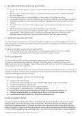 Special needs - The Marlborough School - Page 4