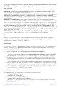 Special needs - The Marlborough School - Page 5