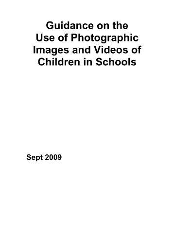 Photographic images - The Marlborough School