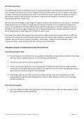 Equality Plan - The Marlborough School - Page 2