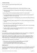 Equality Plan - The Marlborough School - Page 4