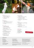 Mai / Juni 2012 - Zooshop-MAX - Page 2