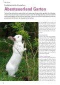 Mai / Juni 2012 - Zooshop-MAX - Page 3