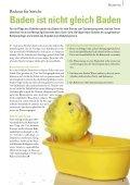 Mai / Juni 2012 - Zooshop-MAX - Page 5