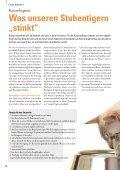 Mai / Juni 2012 - Zooshop-MAX - Page 6