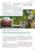 Mit Erfolg zum Gartenteich - Petmeds.de - Page 4