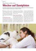 Mit Erfolg zum Gartenteich - Petmeds.de - Page 5