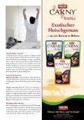 Mit Erfolg zum Gartenteich - Petmeds.de - Page 6