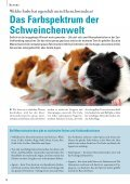 Mit Erfolg zum Gartenteich - Petmeds.de - Page 7