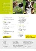 Aus Alt wird Neu - Zooshop-MAX - Page 3