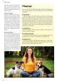 Aus Alt wird Neu - Zooshop-MAX - Page 7