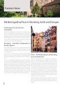 Immobilienmagazin 2014 - 3. Ausgabe - Page 6
