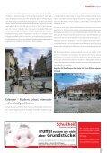 Immobilienmagazin 2014 - 3. Ausgabe - Page 7