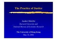 Presentation File (257577KB) - The University of Hong Kong